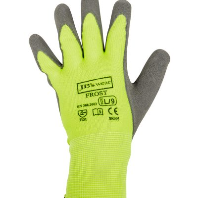 JB's  FROST GLOVE (12 PACK)