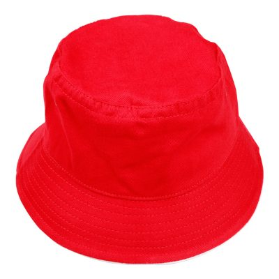 soft washed sandwich bucket hat