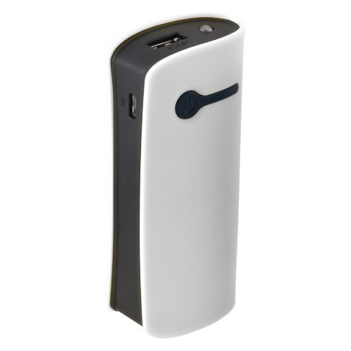 Curve Tablet Power Bank
