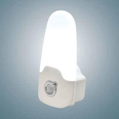 Radiant Night Light / LED Torch