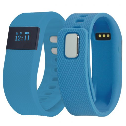 LiveFit Fitness Band