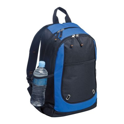 Motion Backpack