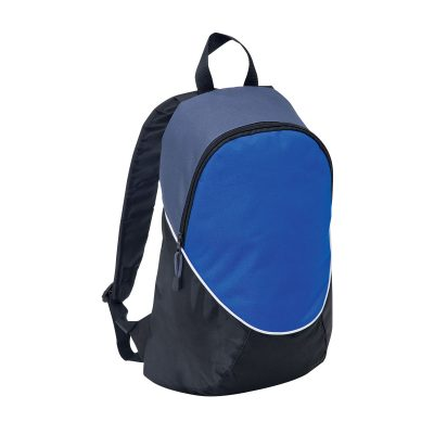 Speedster Backpack