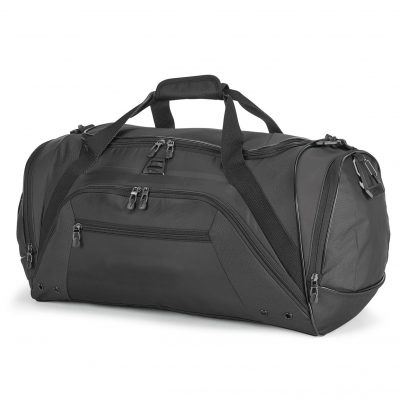 Vertex Renegade Travel Bag