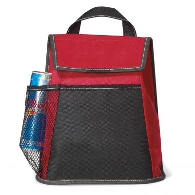 Breeze Lunch Cooler