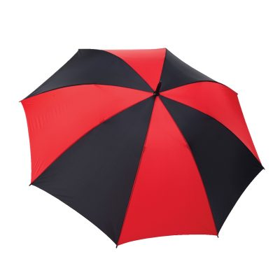 Virginia Umbrella