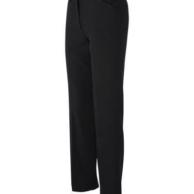 JB'S LADIES MECH STRETCH TROUSER