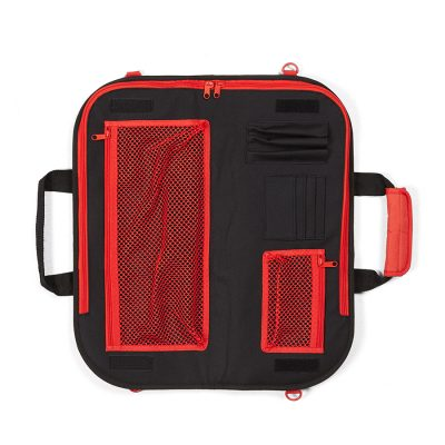 JB'S CHEF'S KNIFE BAG