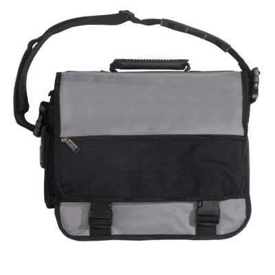 Executive Conference Satchel