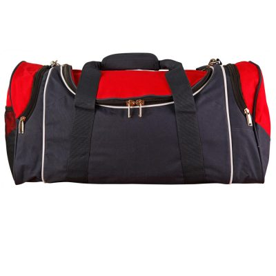 Winner - Sports / Travel Bag