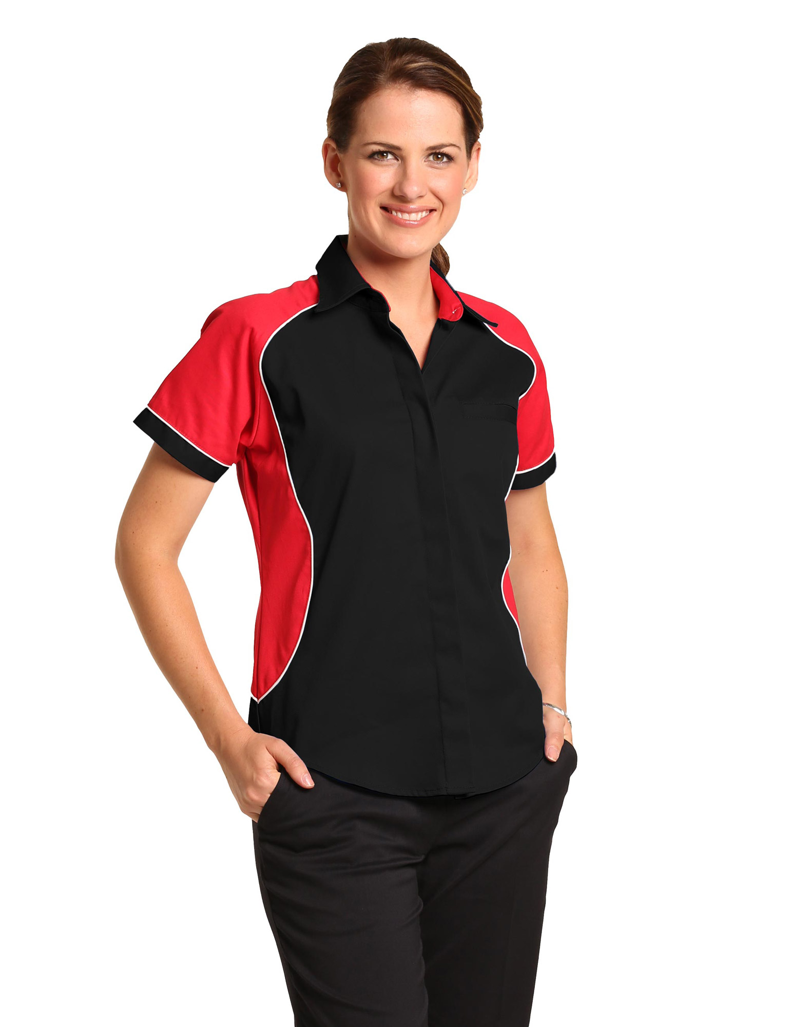 Dri Fit Nike Polo Shirts Wholesale