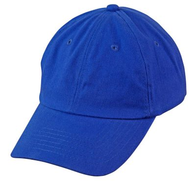 H/B/C unstructured cap
