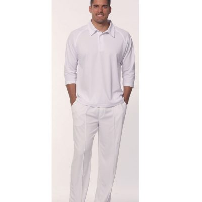Mens cricket pants