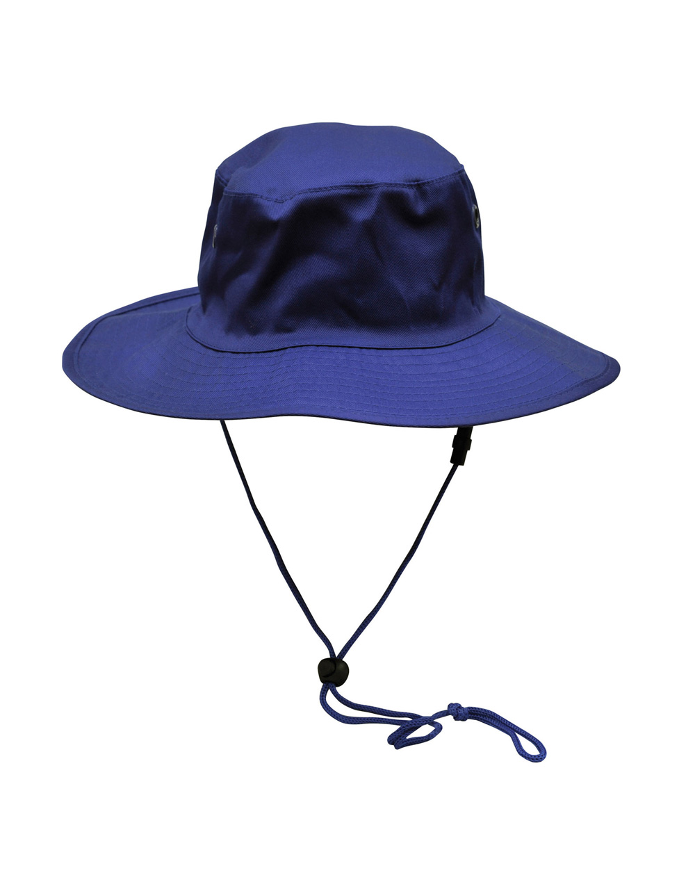 Surf hat with clip on chin strap - RJS Group Pty Ltd 33a523b50b3