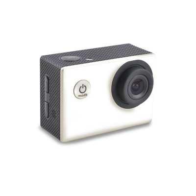 LivNow Action Cam LIFE 720 HD
