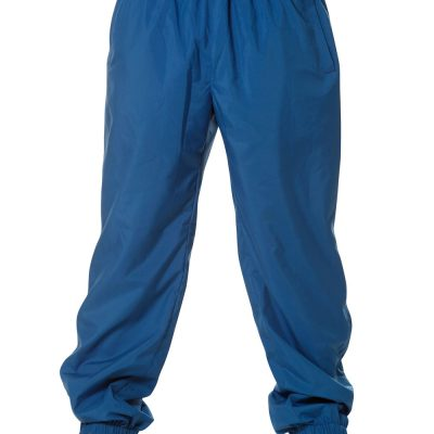 Kids Warm Up Pants