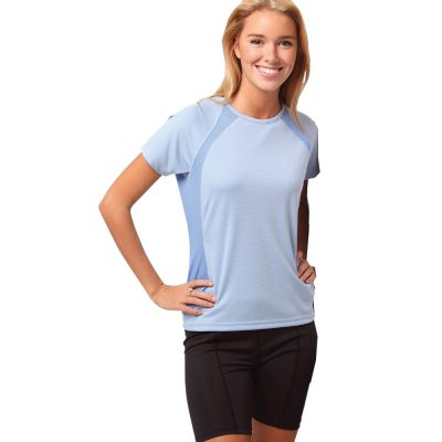 Ladies' Premier Tee Shirt